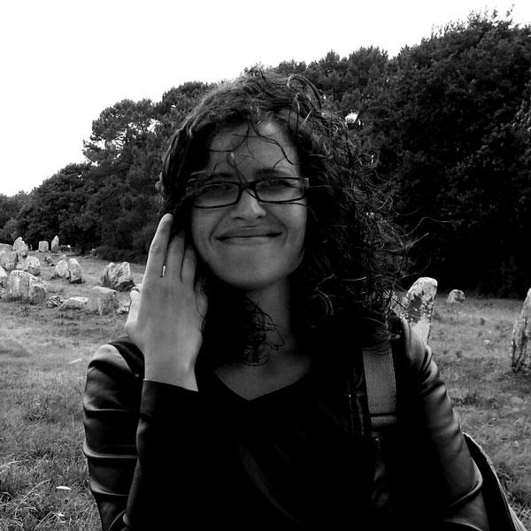 Pianista profesional · Pontevedra - Leticia Folgar